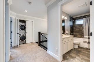 Photo 18: 24640 101 Avenue in Maple Ridge: Albion House for sale : MLS®# R2612447