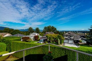 """Photo 8: 624 CLEARWATER Way in Coquitlam: Coquitlam East House for sale in """"RIVER HEIGHTS"""" : MLS®# R2622495"""