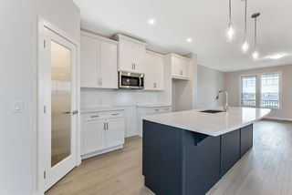 Photo 7: 80 Willow Street: Cochrane Detached for sale : MLS®# A1077506