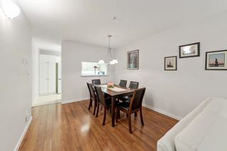 """Photo 11: 213 2231 WELCHER Avenue in Port Coquitlam: Central Pt Coquitlam Condo for sale in """"PLACE ON THE PARK"""" : MLS®# R2615042"""