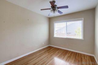Photo 21: LA MESA House for sale : 3 bedrooms : 8726 Elden St