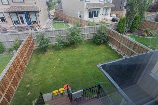 Photo 22: 1084 ARMITAGE Crescent in Edmonton: Zone 56 House for sale : MLS®# E4236912