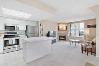 Photo 7: 1201 1255 MAIN STREET in Vancouver: Downtown VE Condo for sale (Vancouver East)  : MLS®# R2464428