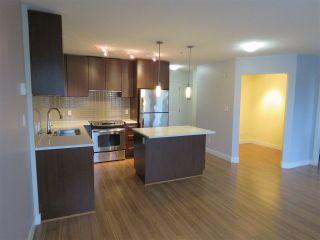 Photo 4: 432 15850 26 Avenue in Surrey: Grandview Surrey Condo for sale (South Surrey White Rock)  : MLS®# R2230660