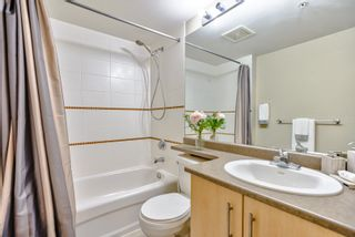 """Photo 13: 406 3660 VANNESS Avenue in Vancouver: Collingwood VE Condo for sale in """"CIRCA"""" (Vancouver East)  : MLS®# R2611407"""