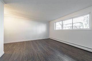 Photo 17: 102 10633 81 Avenue in Edmonton: Zone 15 Condo for sale : MLS®# E4233102