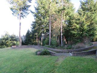 Photo 30: 3744 Panorama Cres in : Du Chemainus House for sale (Duncan)  : MLS®# 861319