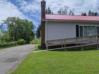 Photo 22: 1979 Acadia Avenue in Westville: 107-Trenton,Westville,Pictou Residential for sale (Northern Region)  : MLS®# 202013784