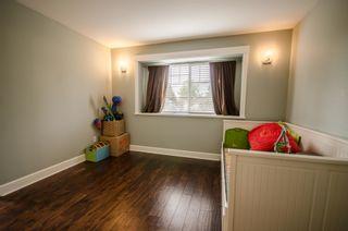 Photo 21: 4708 STEVESTON HIGHWAY in Richmond: Steveston South Home for sale ()  : MLS®# R2173661