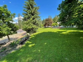 Photo 19: 110 Russell Road, in Vernon: House for sale : MLS®# 10234995