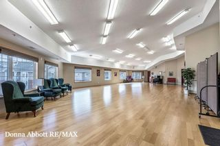 Photo 14: 392 223 TUSCANY SPRINGS Boulevard NW in Calgary: Tuscany Apartment for sale : MLS®# C4274391