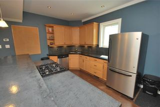 Photo 14: 783 Jessie Avenue in Winnipeg: Crescentwood Residential for sale (1B)  : MLS®# 202116158