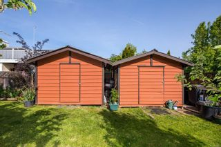 Photo 30: 1073 Verdier Ave in : CS Brentwood Bay House for sale (Central Saanich)  : MLS®# 875822