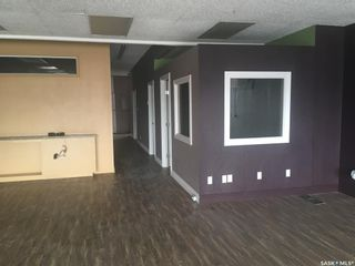 Photo 7: 107 1st Avenue East in Nipawin: Commercial for sale : MLS®# SK834668