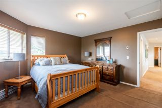"""Photo 22: 8481 214A Street in Langley: Walnut Grove House for sale in """"FOREST HILLS"""" : MLS®# R2539908"""