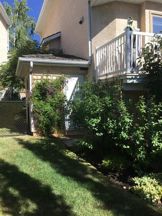 Photo 50: 76 Christie Park View SW in Calgary: Christie Park Detached for sale : MLS®# A1062122