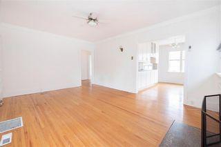 Photo 14: 215 Neil Avenue in Winnipeg: Residential for sale (3D)  : MLS®# 202116812