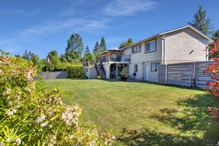 Photo 31: 1825 Cranberry Cir in : CR Willow Point House for sale (Campbell River)  : MLS®# 877608