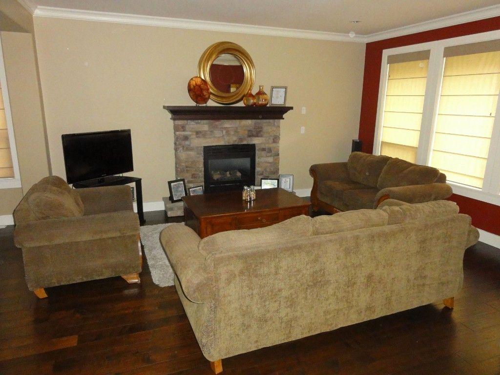 "Photo 9: Photos: 5980 163B Street in Surrey: Cloverdale BC House for sale in ""WESTRIDGE ESTATES"" (Cloverdale)  : MLS®# R2057890"