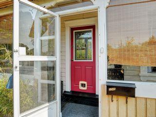 Photo 2: 3245 Harriet Rd in : SW Rudd Park House for sale (Saanich West)  : MLS®# 882510