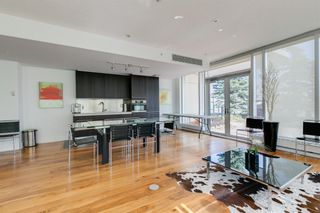 Photo 27: 2204 433 11 Avenue SE in Calgary: Beltline Apartment for sale : MLS®# A1031425