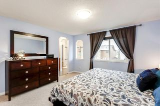 Photo 18: 161 CHAPALINA Heights SE in Calgary: Chaparral Detached for sale : MLS®# C4275162