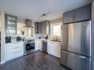 Photo 10: 237 Shawfield Road SW in Calgary: Shawnessy Detached for sale : MLS®# A1069121