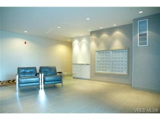 Photo 2: 403 286 Wilfert Rd in VICTORIA: VR Six Mile Condo for sale (View Royal)  : MLS®# 645295