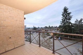 Photo 16: 302 15445 VINE AVENUE in South Surrey White Rock: White Rock Home for sale ()  : MLS®# R2222746
