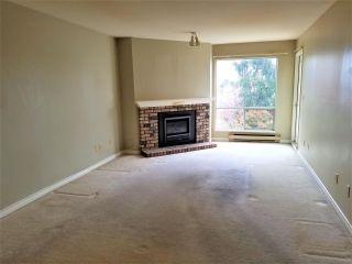 Photo 3: 377 1440 GARDEN Place in Delta: Cliff Drive Condo for sale (Tsawwassen)  : MLS®# R2558580