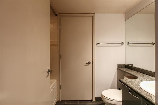 Photo 7: Photos: #1007 - 1068 HORNBY ST in VANCOUVER: Downtown VW Condo for sale (Vancouver East)  : MLS®# R2289814