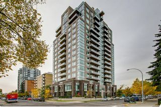 Photo 31: 1605 1500 7 Street SW in Calgary: Beltline Apartment for sale : MLS®# A1071047