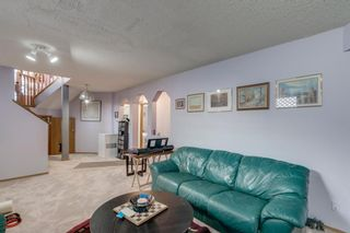 Photo 23: 63 Douglas Glen Place SE in Calgary: Douglasdale/Glen Detached for sale : MLS®# A1079708