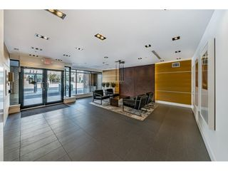 """Photo 3: 312 111 E 3RD Street in North Vancouver: Lower Lonsdale Condo for sale in """"Versatile"""" : MLS®# R2619546"""