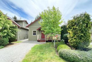 Photo 13: 124 1080 Resort Dr in : PQ Parksville Row/Townhouse for sale (Parksville/Qualicum)  : MLS®# 877401