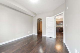 Photo 20: 112 8730 82 Avenue in Edmonton: Zone 18 Condo for sale : MLS®# E4241389