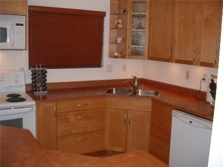 Photo 3: Photos: 203-924 Cook St in Victoria: Residential for sale (Fairfield)  : MLS®# 257887
