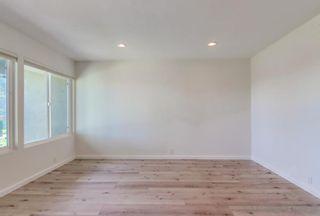 Photo 8: TIERRASANTA Condo for sale : 4 bedrooms : 10951 Clairemont Mesa Blvd in San Diego