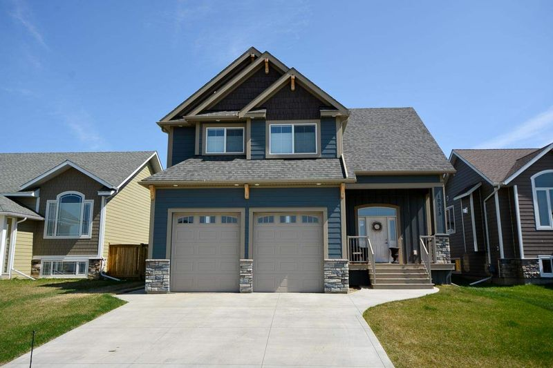 FEATURED LISTING: 10515 109A Street Fort St. John