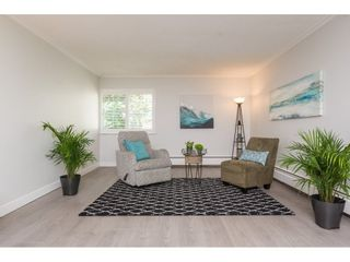 """Photo 10: 301 1355 FIR Street: White Rock Condo for sale in """"The Pauline"""" (South Surrey White Rock)  : MLS®# R2262403"""