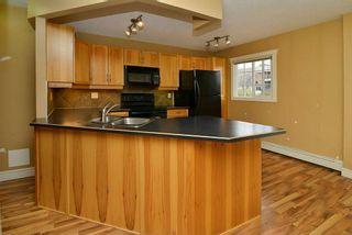 Photo 8: 102 117 38 Avenue SW in Calgary: Parkhill Condo for sale : MLS®# C4143037
