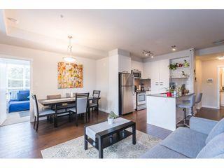 "Photo 18: 110 20331 DEWDNEY TRUNK Road in Maple Ridge: Northwest Maple Ridge Condo for sale in ""MEADOWS POINT"" : MLS®# R2615496"