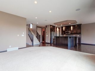 Photo 18: 138 Pantego Way NW in Calgary: Panorama Hills Detached for sale : MLS®# A1120050