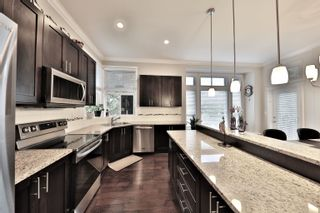 Photo 10: 1320 KINTAIL Court in Coquitlam: Burke Mountain House for sale : MLS®# R2617497