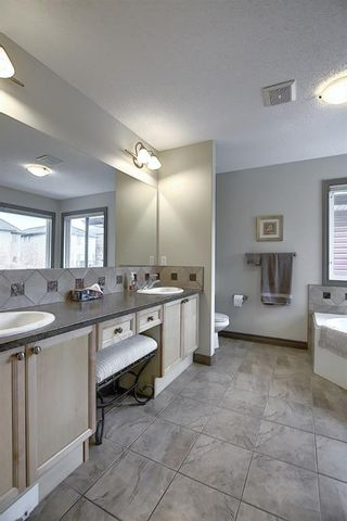 Photo 20: 54 Evanspark Terrace NW in Calgary: Evanston Residential for sale : MLS®# A1060196