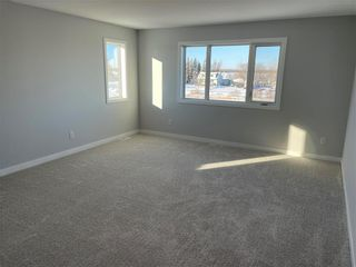 Photo 4: 57047 SYMINGTON Road in Winnipeg: RM of Springfield Residential for sale (2L)  : MLS®# 202103184