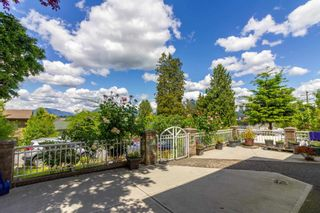 Photo 34: 3868 REGENT STREET in Burnaby: Central BN House for sale (Burnaby North)  : MLS®# R2611563