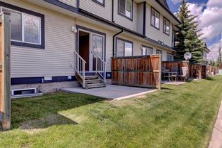 Photo 26: 216 STONEMERE Place: Chestermere House for sale : MLS®# C4124708