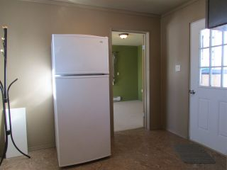 """Photo 16: 19587 LESAGE Road: Hudsons Hope Manufactured Home for sale in """"Lynx Creek Subdivision"""" (Fort St. John (Zone 60))  : MLS®# R2353928"""