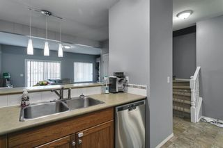 Photo 8: 204 720 Willowbrook Road NW: Airdrie Row/Townhouse for sale : MLS®# A1123024